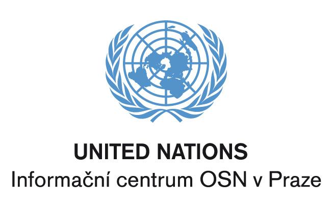 Informační centrum OSN v Praze