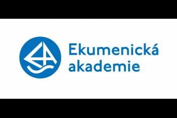 Ekumenická Akademie
