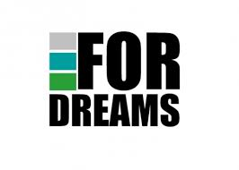 Fordreams