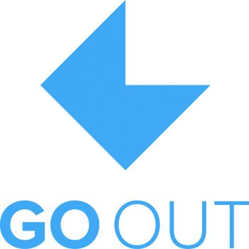 Goout II