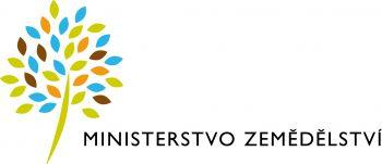 Ministerstvo Zemedelstvi