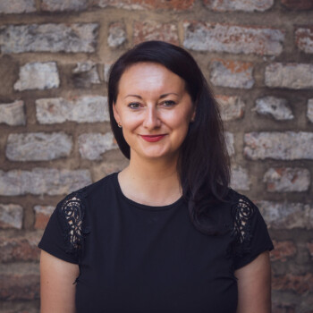 Veronika Mejkalová