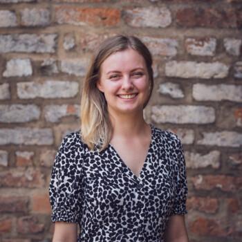 Alžběta Jagošová