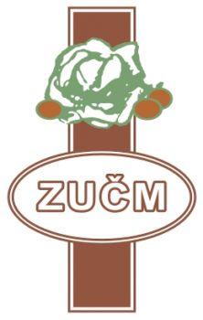 Zelinářská unie