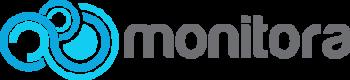 Monitora
