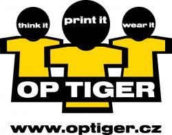 OP Tiger